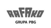 Rafako Grupa PBG